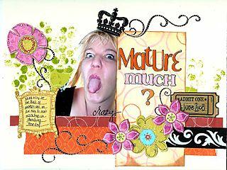 Mature_120708