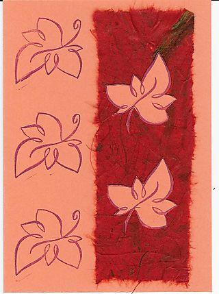Apricot_Leaf_2004