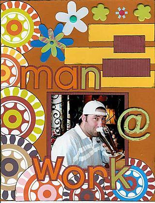 2006#2_Man_@_Work