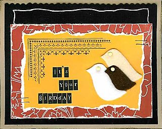 2008#6_Birdday_Card