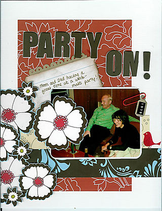 2007#2_Party_On