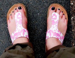 Feet080808