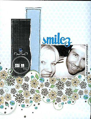 SNS#s_smilez