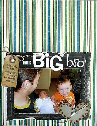 Sns#10_bigbro