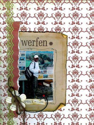 Werfen_kim_sonksen