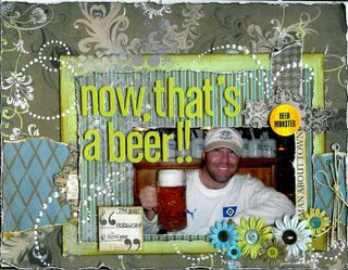 LO - beer