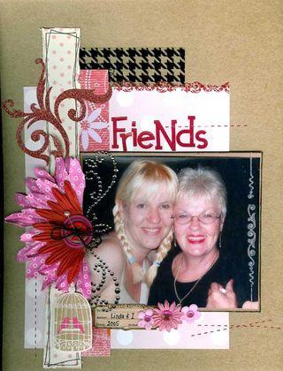 LO Friends