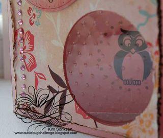 Cuttlebugchalleng19-KimSonksen-Closeup