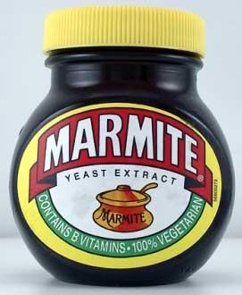 S_marmite