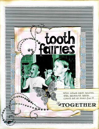 CMK_Layout_Tooth_Fairies