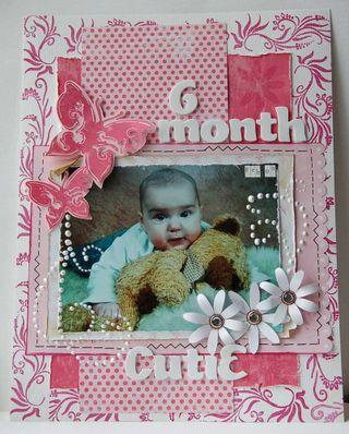 6_Month_Cutie_Kim_Sonksen