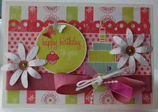 Birthday_Card_Kim_Sonksen