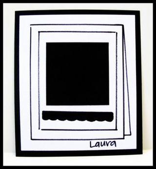 Laura's sketch 29