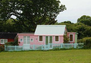 Pinkhouse230509