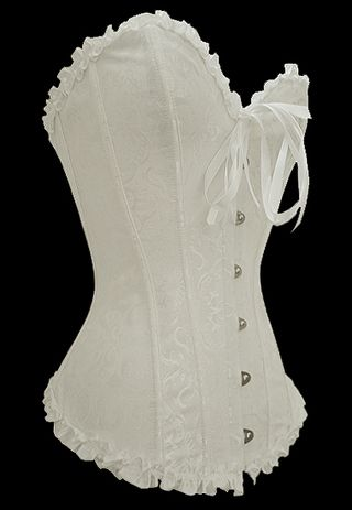 New-white-bridal-front