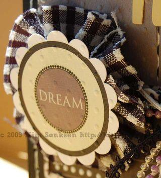 Card - ts_dream_close