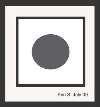 Kim_Bonus